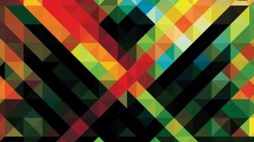 mosaic-abstract-wallpaper