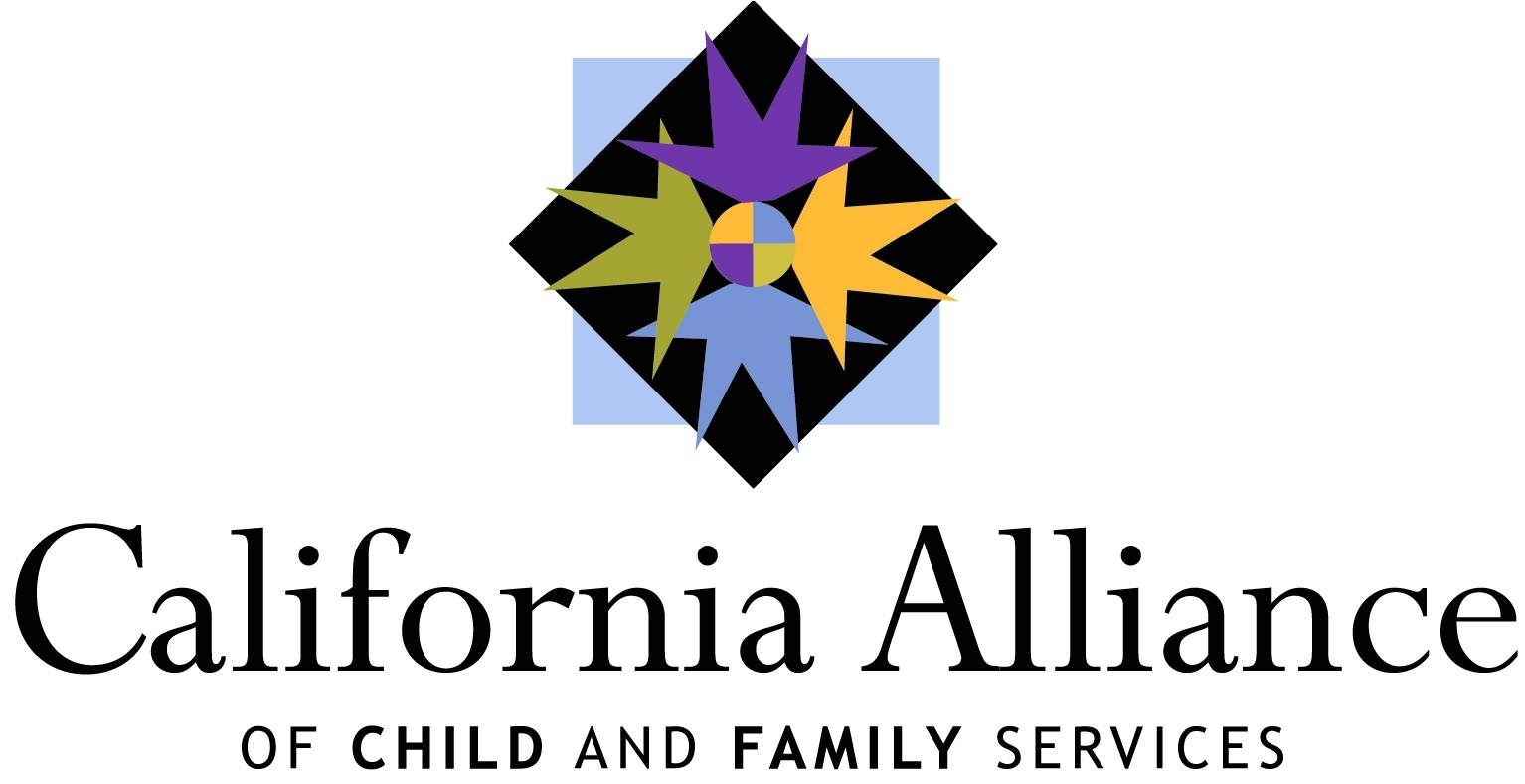 California Alliance of Child & Family Services