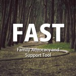 Family Advocacy and Support Tool