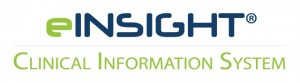 (Redwood Sponsor Keynote) eINSIGHTS-logo-1200px