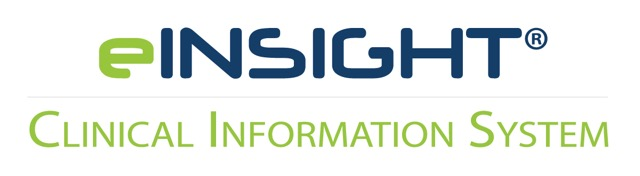 eInsights – Clinical Information Systems