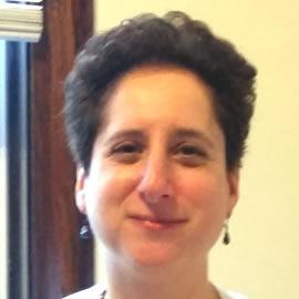 Lynn Steiner