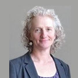 Suzanne Button